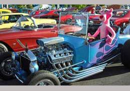 Car-Pink-Panther-Pink-We