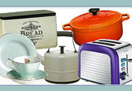 Household-Items-Lt-Green-We
