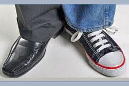 Mens-shoes-Lt-Blue2-Web