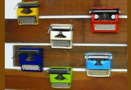 Typewriters-Brown-5-Web